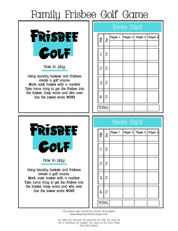 Ultimate Frisbee Worksheet Answers Livinghealthybulletin