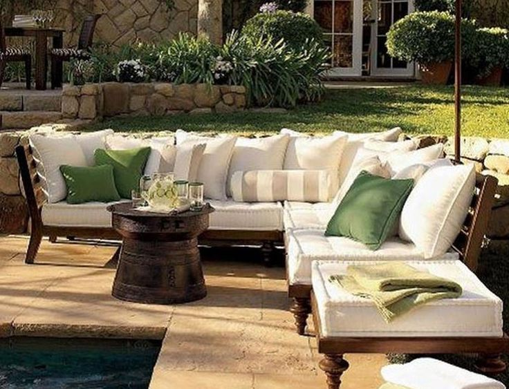 Awesome Garden Furniture Outlet Quincy