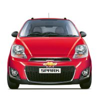 This pin is about Chevrolet Spark 2014 Limited Edition's detailed Specifications,Features and its price.