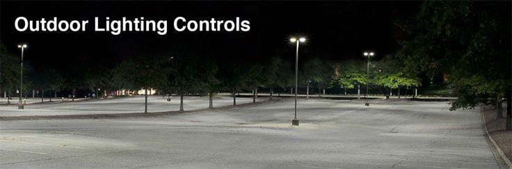 Hubbell Outdoor Lighting 13 Best Hubbell Outdoor & Spaulding Lighting Images On Pinterest