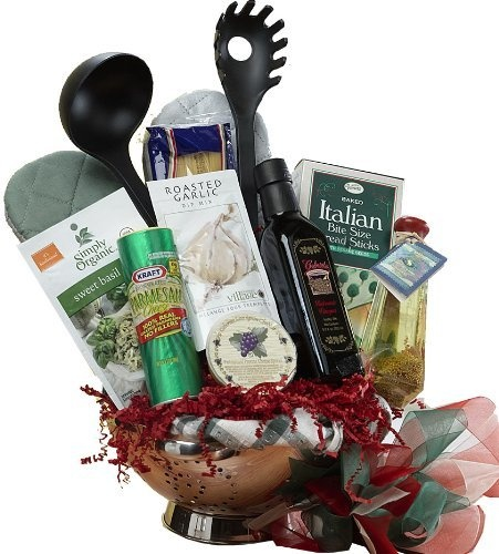 best images about gift baskets on pinterest movie night gift basket