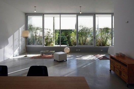 Edificio Once / Adamo Faiden | Plataforma Arquitectura