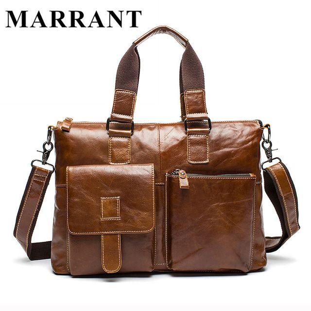 Genuin кожа мужчины урожай бизнес кожаный портфель мужской портфель мужчины дорожные сумки тотализатор сумка для ноутбука новый человек натуральной кожи сумка сумка деловая сумка мужская из натуральной кожи сумочка
