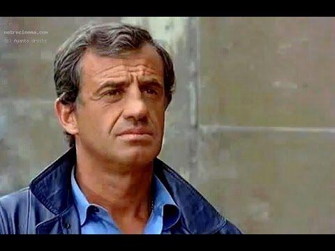 Ennio Morricone - Le vent, le cri Фильм и музыка на века.