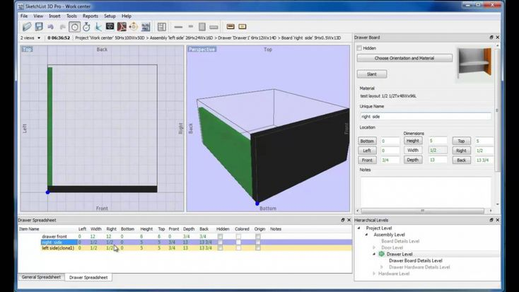 Best 25 home design software ideas on pinterest for Home furniture design software
