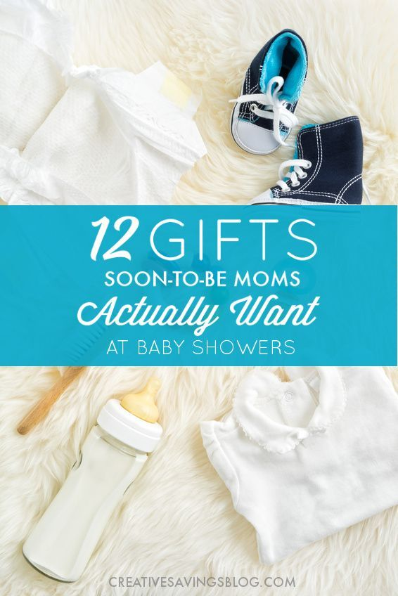 Cute baby clothes are fun to shop for, but are they really what a brand new mom needs? This can`t miss list of best gifts for new moms features 12 items every expectant mother should have before baby arrives. Save and pin so you know exactly what to buy for future baby showers!