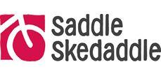 Saddle Skedaddle's range of holidays in Sardinia
