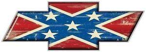 chevy rebel flag | chevy rebel flag