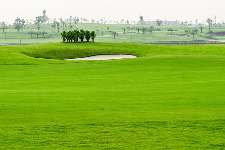 The 4 Best Golf Courses in Thailand   Besides white sandy beaches and exotic food, Thailand is also known for several world class golf courses. Here are the 4 best golf courses in Thailand.