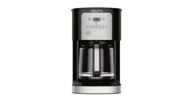 Product Testers Needed! FREE Krups Coffee Maker! - http://gimmiefreebies.com/product-testers-needed-free-krups-coffee-maker/ #Free #Freebies #Gratis #ProductTesters #ProductTesting #ad