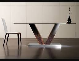 Image result for egoitaliano dining furniture