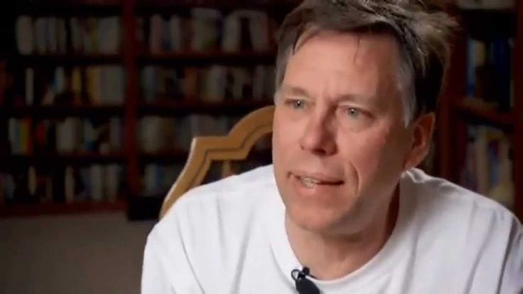 Bob Lazar: 25 Years Later - Part 2