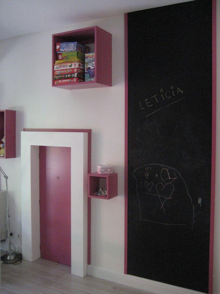 Intervención casa Diez, CABA arq. Alejandro Goldstein