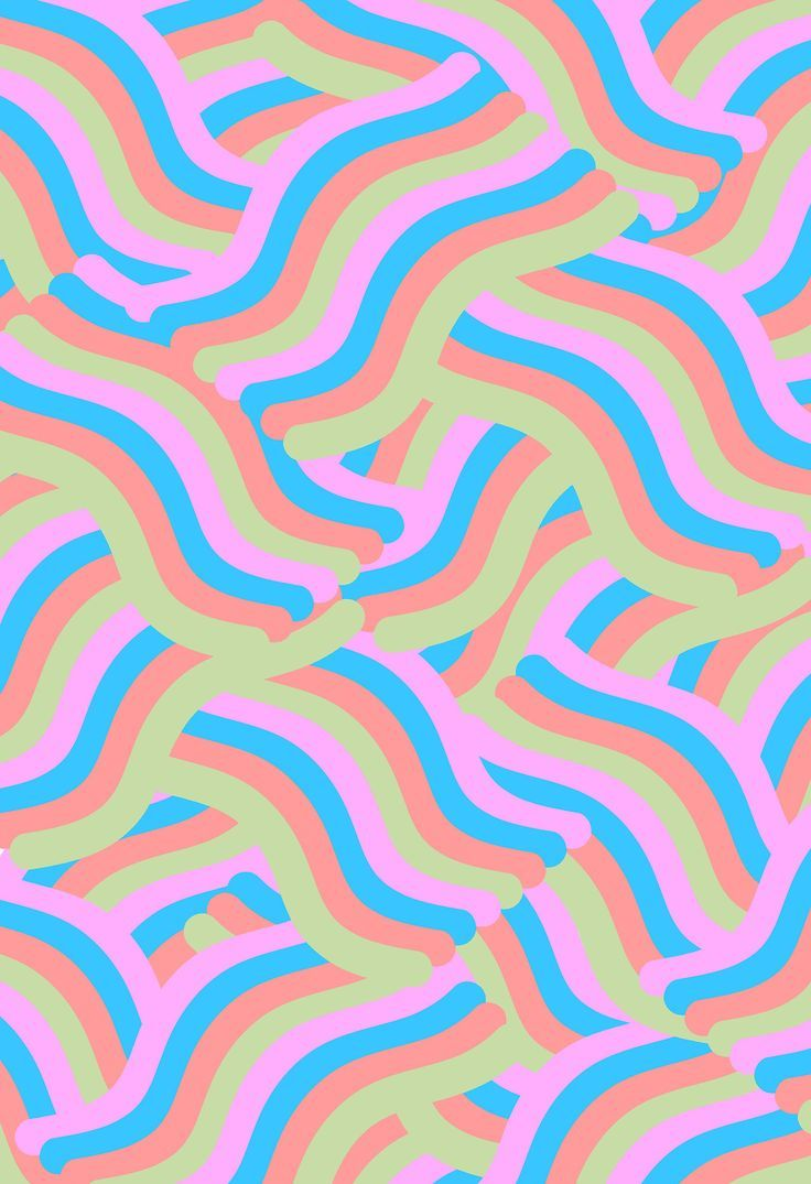 Tyler Spangler Artsy Background Collage Background Art Collage Wall
