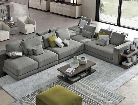 Promozione arredamento: 2900€ di sconto | Febal Casa