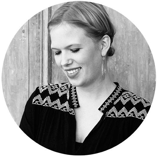 Gründerin  Clara hat BWL und Wirtschaftswissenschaften in Hamburg und Wuppertal studiert. 2013 hat sie ihren Master in Entrepreneurship und Business Development abgeschlossen. Mit der Gründung von pikfine hat sie zu ihrer kreativen Ader zurück gefunden.