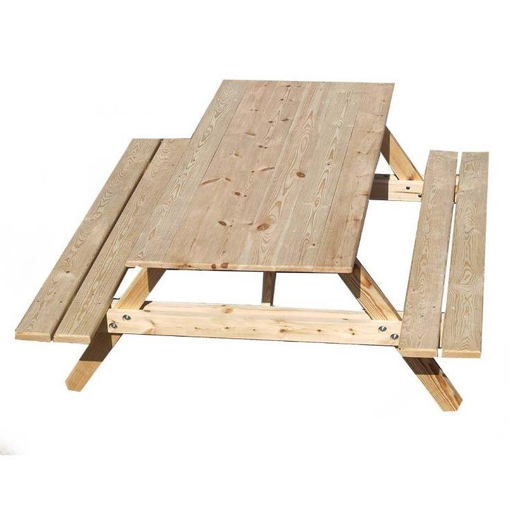 stol-biesiadny-compact-225 (1)