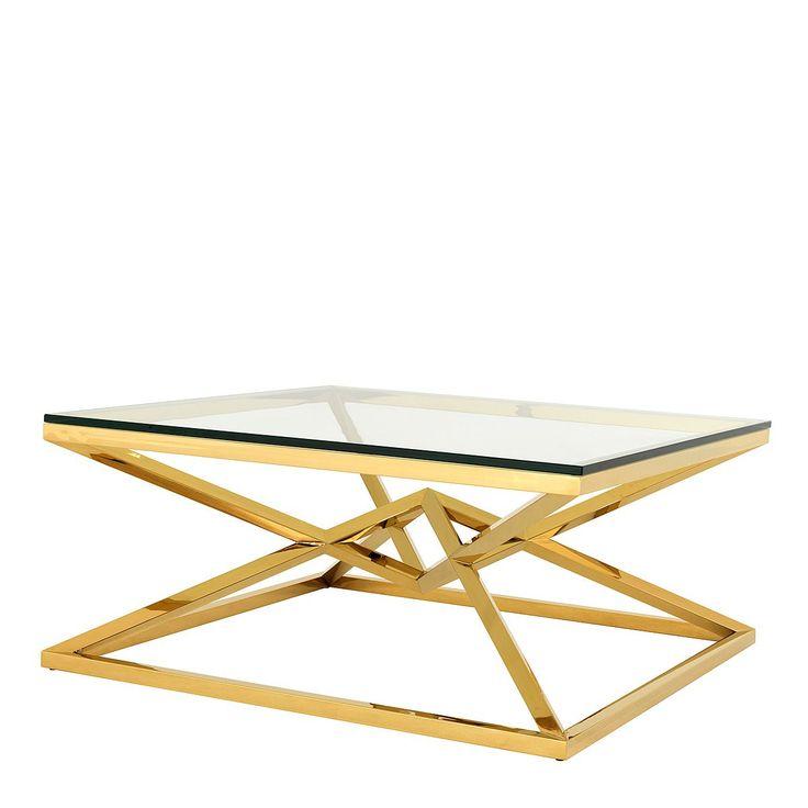 108 besten Coffee Tables & Side Tables Bilder auf Pinterest ...