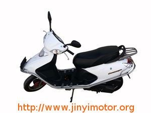 Buy Boss Hoss Motos Scooter cross reference from China