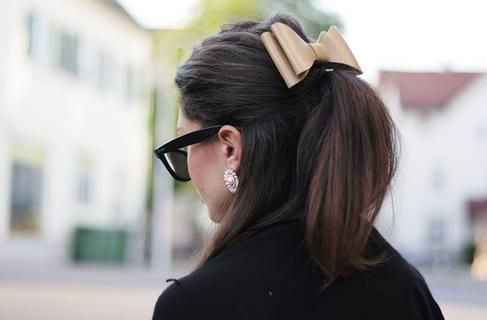 Hairstyles and Beauty Tips | 15/1102 | | Hairstyles, Beauty Tips, Tutorials and Pictures |