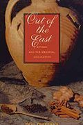 Out of the East: Spices and the Medieval Imagination | Reviews in History