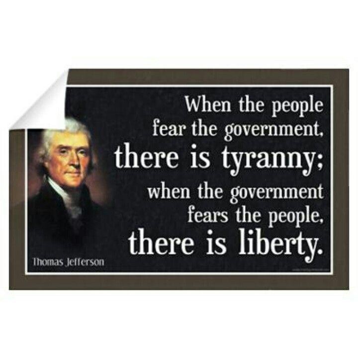 Famous Thomas Jefferson Quotes Brilliant 37 Best Thomas Jefferson Images On Pinterest  Thomas Jefferson .