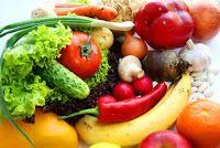 Mudar Curar e Comer: Dica - Reeducar o seu paladar em 5 dias