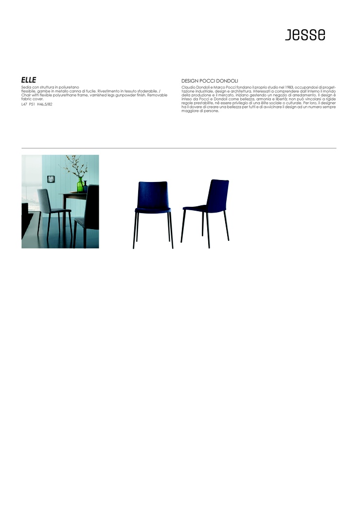 Jesse_chairs_ELLE_technical