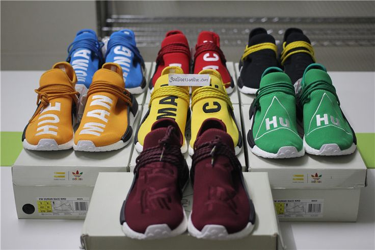 Checkout here for more: http://www.godlinessonline.com/adidas-n-m-d-boost-c-35.html Nicei price with free shipping. #nmd  #yeezysforall #yeezyboost #yeezyboost350 #adidasoriginals #kanye #kanyewest #kanyewestshoes #yeezy #yeezy350 #freshkicks #nicekicks #shoes #shoesoftheday #yeezytalkworldwide #yeezybusta #350v2 #sply350 #sply350v2 #yeezysply #750 #yeezy750#yeezyboost #yeezyv2 #yeezy350 #yeezyboost350 #yeezyboost350v2 #350v2 #yeezy350 #yeezyshoes #nmdpharrell #nmdblack #adidas #nmd pharrell…