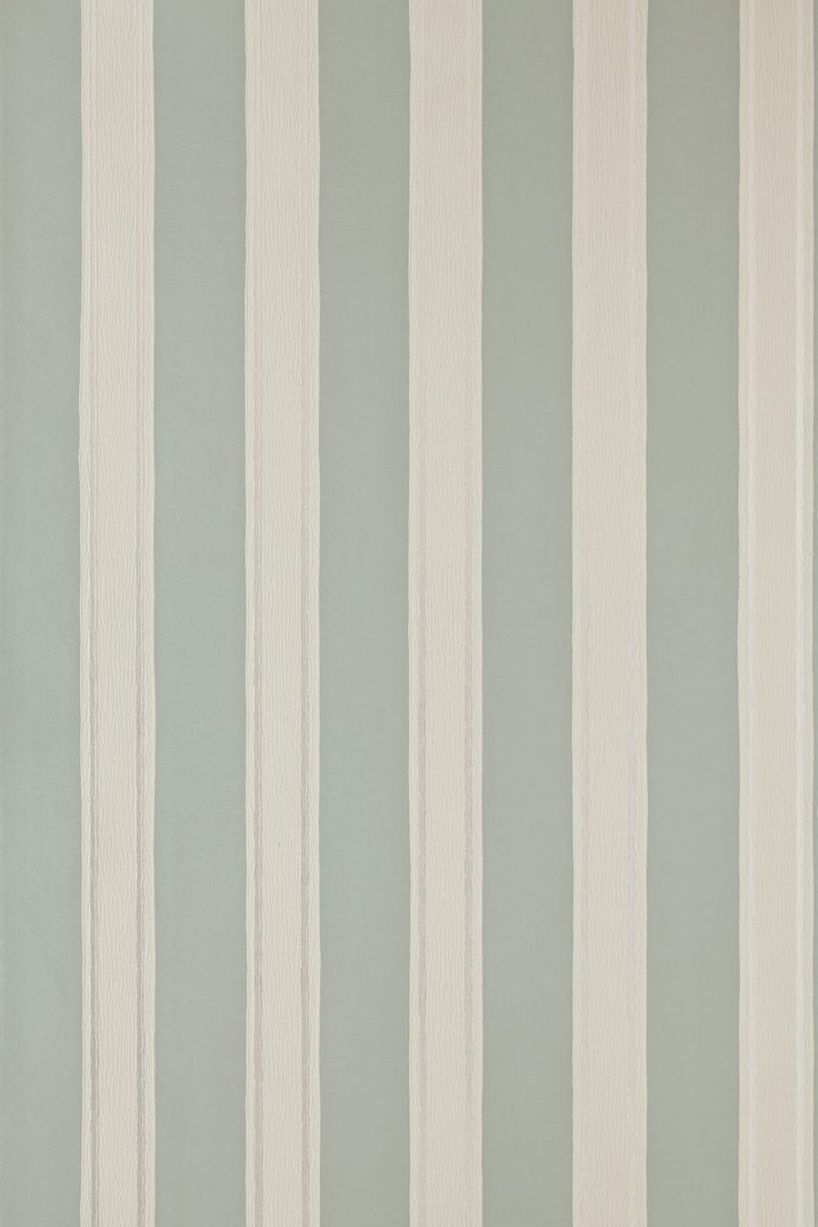 Block Print Stripe BP 766 | Wallpaper Patterns | Farrow & Ball