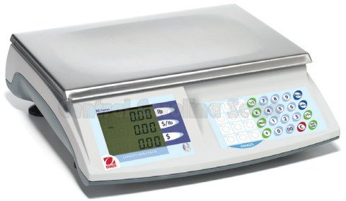 http://www.used-scales.com/retail_scale.htm Read the full review of the used weighing instruments by visiting the link given above. #GreatSourceForUsedWeighingEquipment