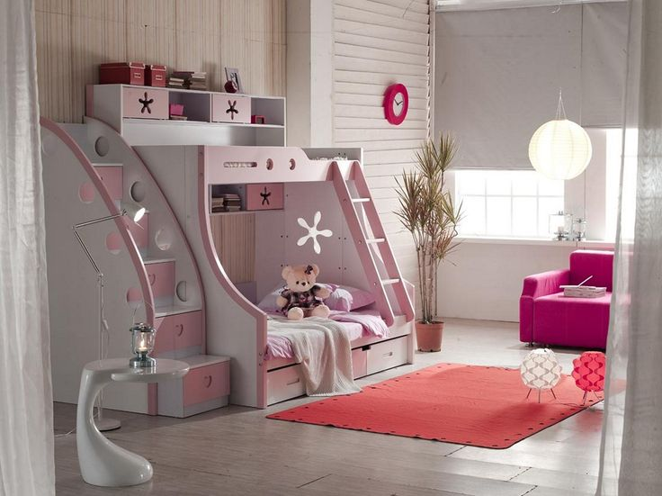 Best 25 Hello Kitty Bedroom Set Ideas On Pinterest  Hello Kitty Fascinating Hello Kitty Bedroom Designs Review