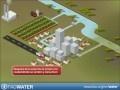 El agua y la seguridad alimentaria - 22 de marzo de 2012, Día Internacional del Agua