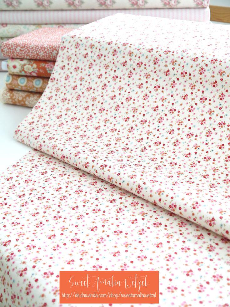 26 besten Tilda Fabric Bilder auf Pinterest   Blumen und Tilda stoffe