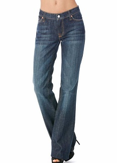 ideal jeans apple