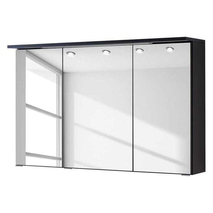 Πάνω από 25 κορυφαίες ιδέες για Spiegelschrank 100 cm στο - badezimmer spiegelschrank mit beleuchtung günstig
