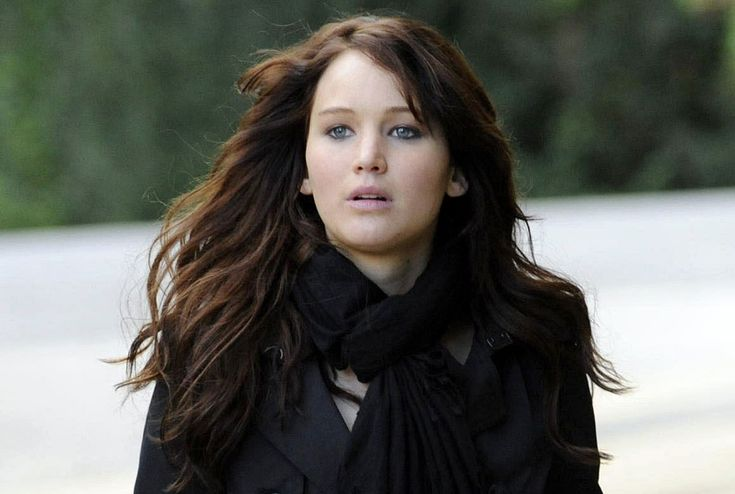 1000 images about jennifer lawrence movies on pinterest