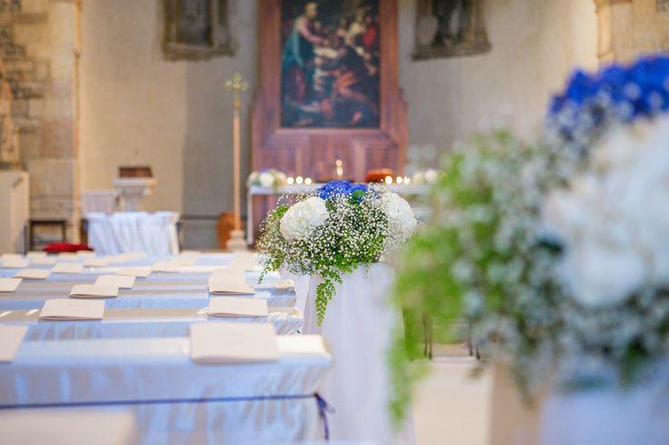 Matrimonio Tema Ortensie : Oltre fantastiche idee su ortensie bianche pinterest