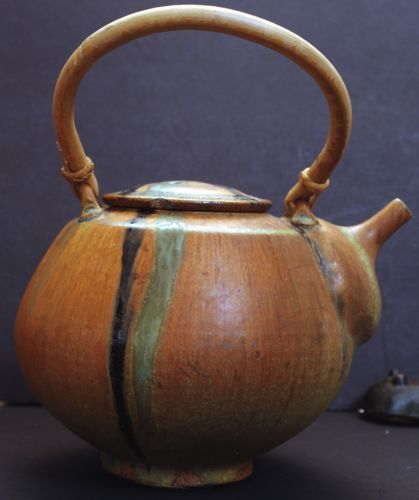 102 Best Ceramic Teapots Images On Pinterest Ceramic