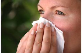 Many people use medication first before trying a saline nasal spray to help relieve sinus irritation.Home Remedies, Allergies Relief, Fit Swimming, Allergies Attack, Diy Moldings, Moldings Remedies, Healthy Eating, Diy Nature, Healthy Living