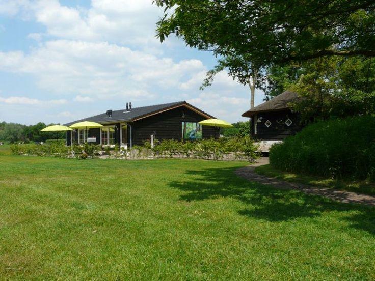 Natuurhuisje 25513 - vakantiehuis in Bathmen