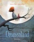 Dromenland - Een meisje vertelt hoe altijd voor het slapengaan de nacht haar bezoekt en haar meeneemt naar dromenland. De nacht heeft wel duizend verhalen, soms fijne, soms wonderlijke, enge of grappige