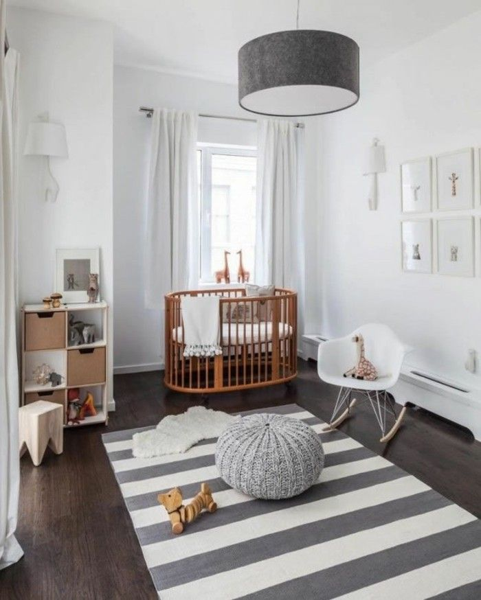 Nursery Décor For The Grown Ups: Best 25+ Nursery Set Up Ideas On Pinterest