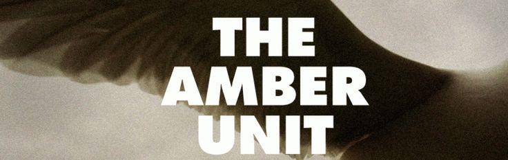 1997 starteten The #Amber #Unit unter dem damaligen Bandnamen Bent ihre Laufbahn. Ihr 2000er Konzeptalbum ... Missing, eine musikalische Abhandlung über Leben, Liebe, Tod und Vermissen, etablierte sie postwendend an der Spitze der Basler Indie-Szene. Zwischen 2002 und 2007 veröffentlichte und tourte die Band unter dem Namen Whysome. Nun liegt seit kurzem ein neues Album unter neuem Namen vor. #art #kunst #museum #basel #schweiz #switzerland #history #geschichte