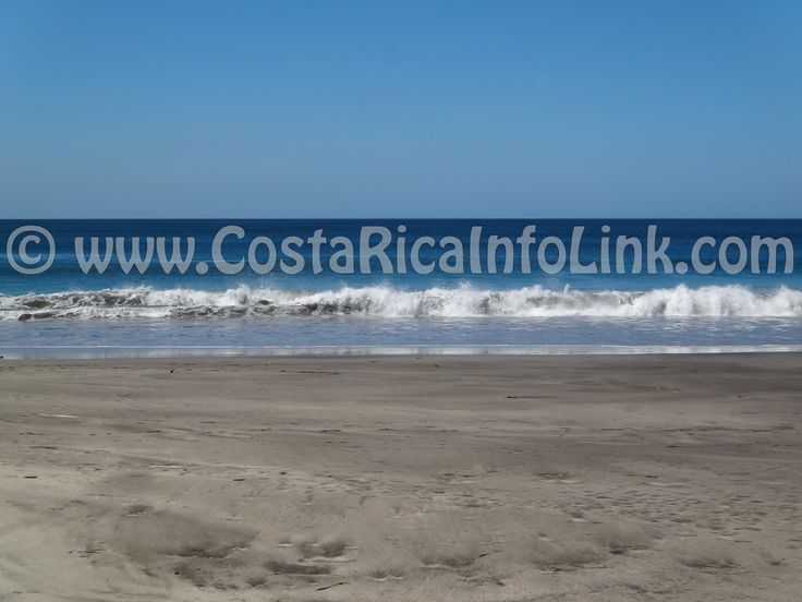 how to find address in costa rica