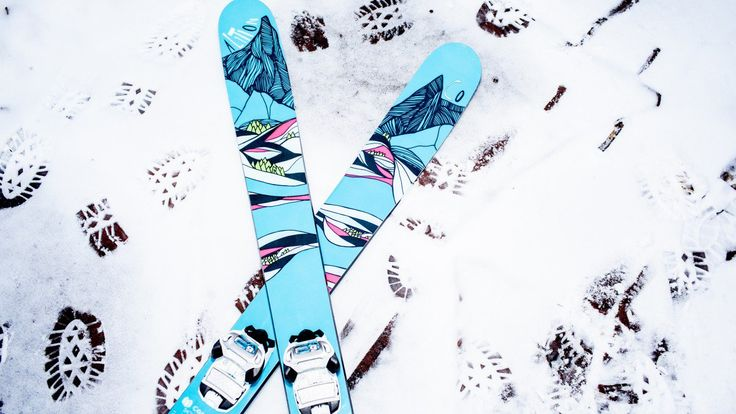 6 Pieces of Winter Gear Outside Editors Use the Most