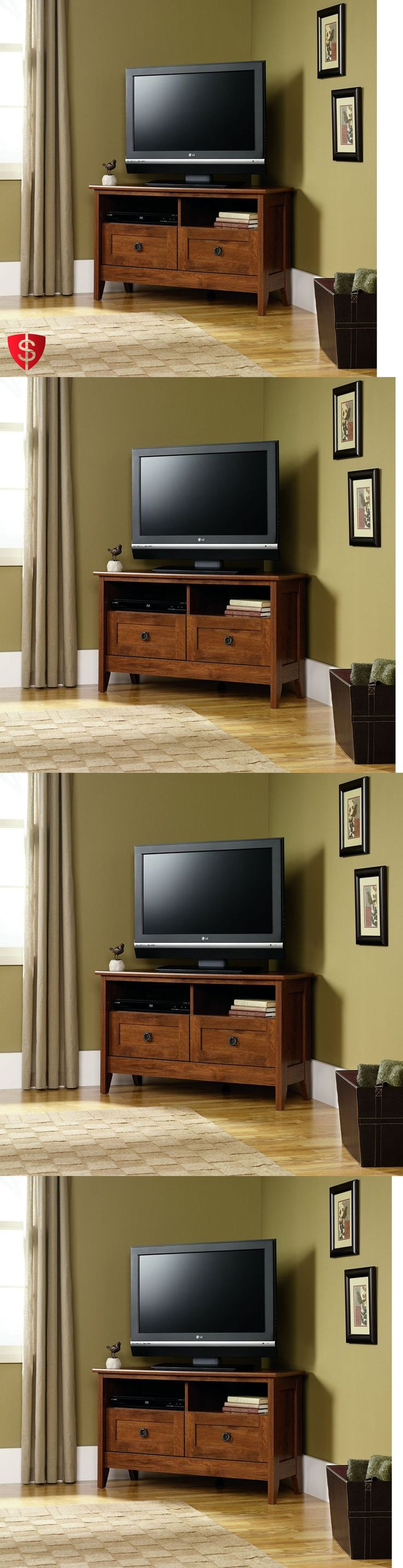 ideas about 50 Tv Stand on Pinterest 50 inch tv stand