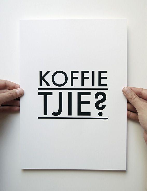 koffie.JPG (567×737)