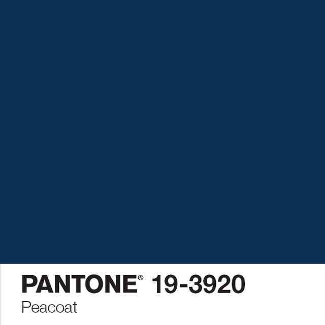 pantone bleu nuit google search h o m e blue hue. Black Bedroom Furniture Sets. Home Design Ideas