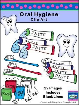 88 Best Elismara Mangetti Images On Pinterest Dentists